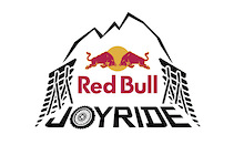 Red Bull Joyride Meeting of The Minds Part 3