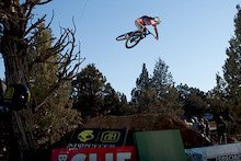 Carson Storch Joins The GoPro Marzocchi Team