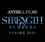 "Anthill Films Announces Riders for ""Strength in Numbers"""