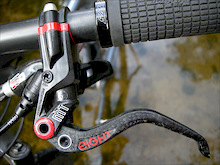 Magura MT-8 Disc Brake Review