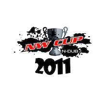 NW Cup #2 Just Days Away!