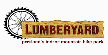 Introducing the Lumberyard