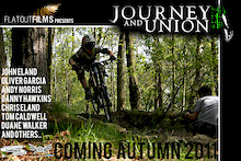 Journey and Union : The Journey