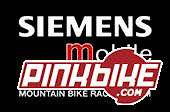 Siemens Mobile And Cannondale To Co-Sponsor Race Team