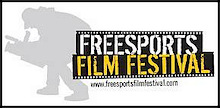 COUNTERPARTS part of the 2005 FREESPORTS FILM FESTIVAL in London