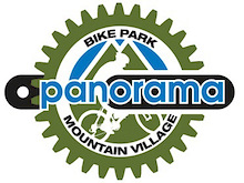Exciting Summer Ahead for Racers and Riders at Panorama