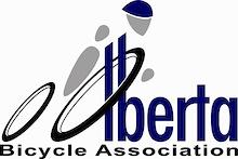 Alberta Bicycle Association Job Posting