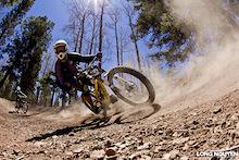 Angel Fire Bike Park 2011 Recap