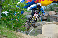 US Open of MTB Registration is Live