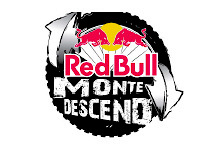Red Bull Monte Descend - Riders Wanted
