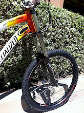 0e194d73108 2008-Specialized-Enduro-SL-Comp-XL Photo Album - Pinkbike
