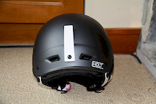 d39c832fb9 Smith-Optics-Unisex-Adult-Holt-Snow-Sports-Helmet-used Photo Album ...