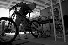BC Bike Race Pre-Race Blog