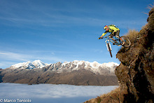 Pinkbike Photo of the Year - Round 3 Results