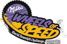 Milka Wheels of Speed Willingen, Germany