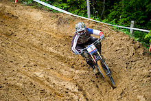 Team Videos from Leogang