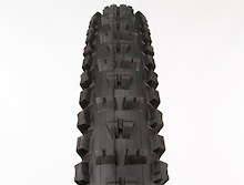 Maxxis High Roller II Tires Review