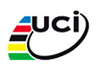 Standings after Val di Sole - UCI World Cup 2012