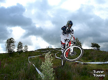 Midland Downhill Championships October 29/30th