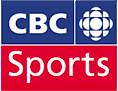 Canada Wins Gold at Mountainbike Worlds