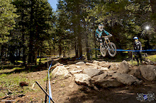 Video - Pro GRT #4: Crested Butte