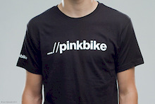 New Pinkbike Hoodies and Shirts