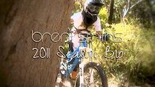 Brent Smith's 2011 Bio