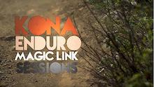 Magic Link Enduro Sessions