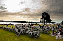 BC Bike Race Day 2