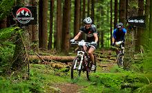 BC Bike Race Day 5