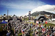BC Bike Race Post Race Re Cap