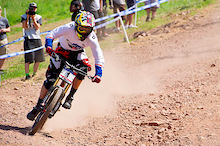 Windham World Cup 2011 - The Photos