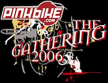 """""""The Gathering"""" - 2006"""