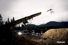 Mount Washington Winning Battle For Dirt
