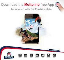 Bikepark 2.0: New Mottolino Livigno App in iStores now