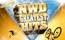 NWD Greatest Hits - Now Shipping!