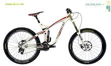 2012 Norco Bikes