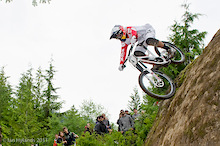 Stevie Smith wins the Canadian Open!
