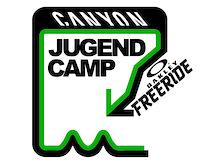 Canyon Oakley Freeride Youth Camp 2011 already fully booked