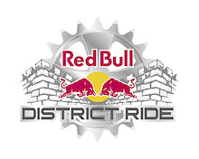Red Bull District Ride Course Walk with Cam McCaul