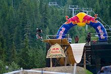 Red Bull Joyride - Joyride Behind The Scenes with Ryan B
