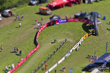 Shimano BDS Rd4, Llangollen Race Preview