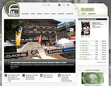 FMBA launches new website