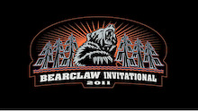 Bearclaw Invitational 2011 Slideshow Preview