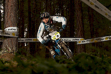 Vibram Enduro of Nations - Video