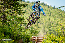 BC Cup Finals – Hemlock Resort - 2 weeks away!
