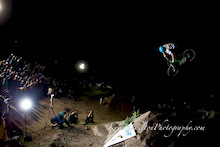 NOS Gravity BikeFest – Fernie Alpine Resort