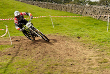 Northern DH - Yorkshire Champs