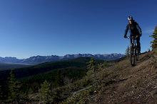 Alberta XC and Marathon Provincial Championships