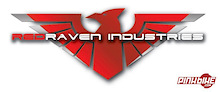 Steve Peat to run Red Raven Industries Alpine Rotors for 2006 season.